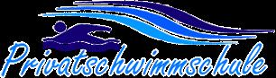 Privatschwimmschule Kai Böhme